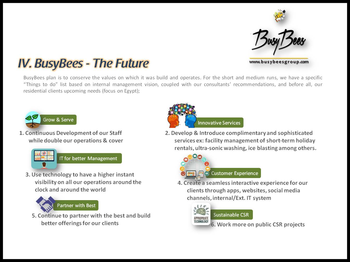 BusyBees Dubai Cleaning And Maintenance Services - A Customer Oriented  Household Cleaning Services Company 6