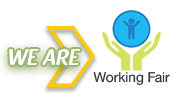 BusyBees Group Is Working Fair