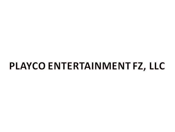Playcofz