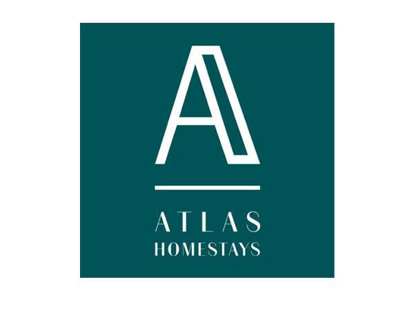 atlas home stays