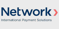 Network Payment Solution