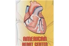 american heart center