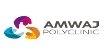 amwaj polyclinic