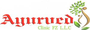 ayurued clinic