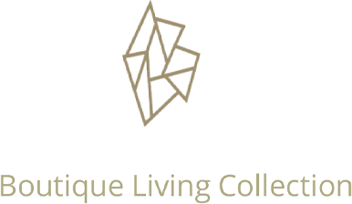 boutique living collection