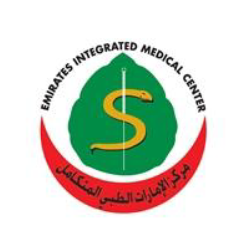 emirates integrated medical center