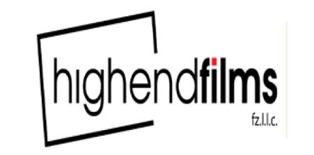 highend films