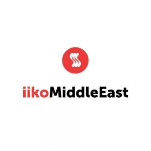 iiko middle east
