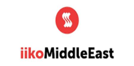 iiko middleeast