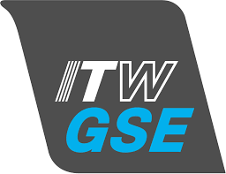 itw gse