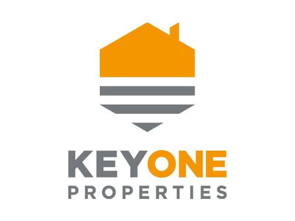 key one properties