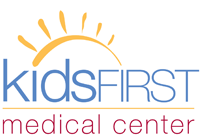 kids first medical center