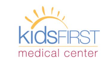 kidsfirst medical center