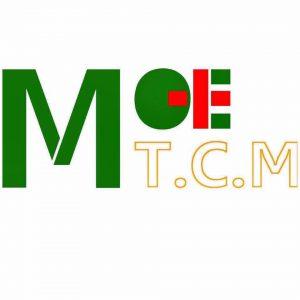 moe tcm