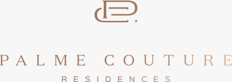 palm couture residences