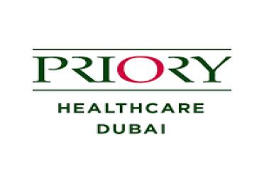 priory health care dubai