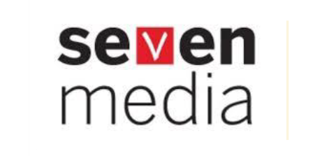 seven media