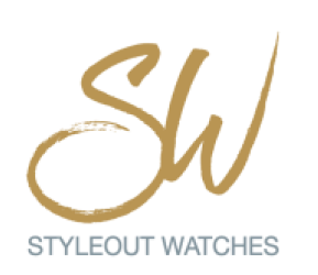 styleout watches