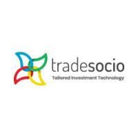 tradesocio