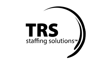 trs staffing solution